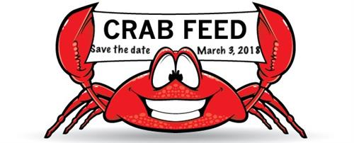 Roseville High School Annual Crab Feed