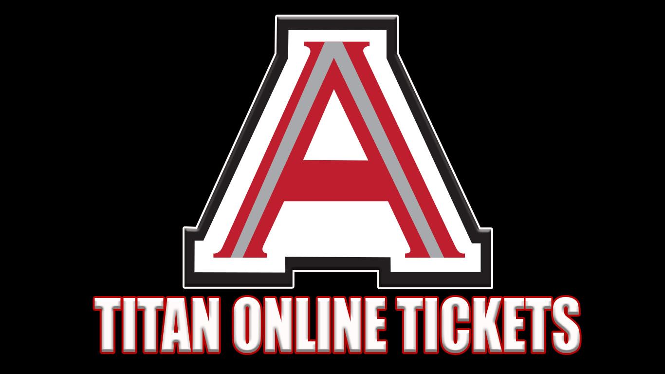Sports Tickets online