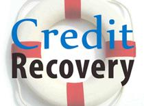 Credit Recovery