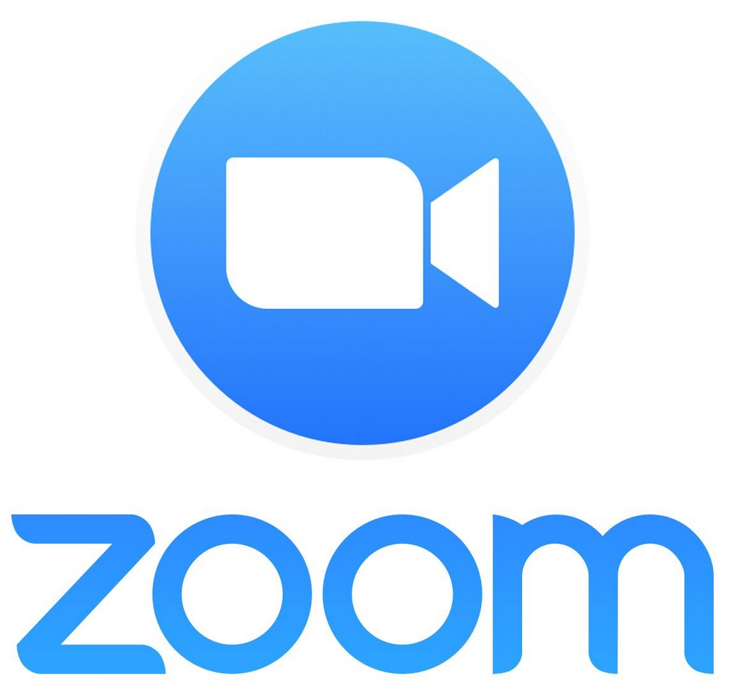 Zoom Corporate Logo