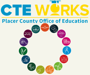 CTEWorks graphic