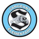Sargeant Elementary