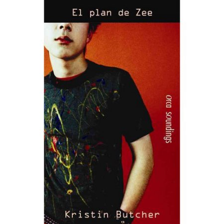 el plan de zee book cover