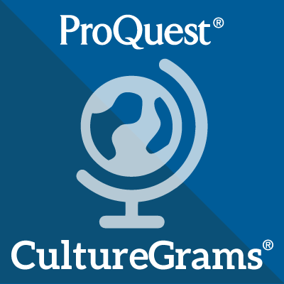 culture grams logo