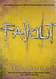 fallout book image