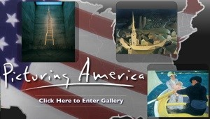 Picturing America graphic