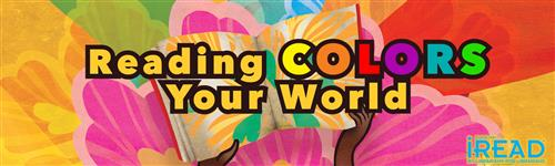 reading colors your world image