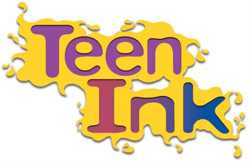teen ink logo