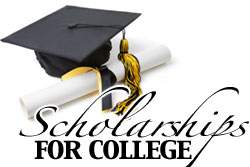 College and Career Center / Scholarships