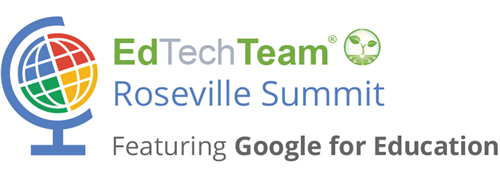 EdTech Roseville Summit