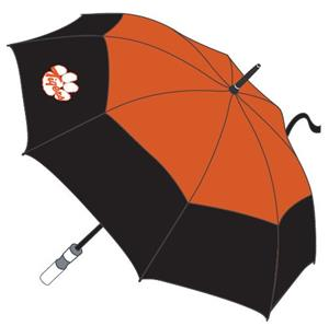 Roseville Golf Umbrella