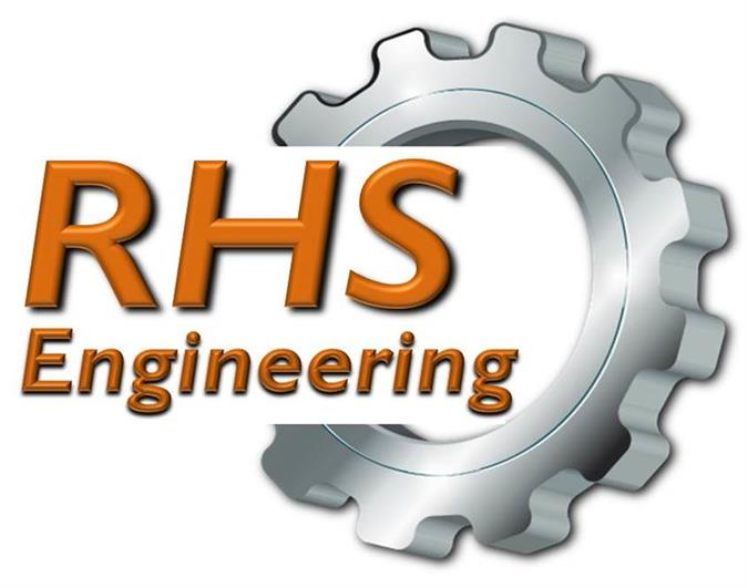 RHS engineering