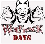 Wolf Pack Days