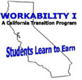 CA WorkAbility Site